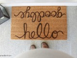 diy-pottery-barn-inspired-inscription-doormat-1