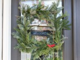 diy-ruby-bird-on-a-window-holiday-wreath-1