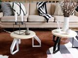 diy-scandi-inspired-low-profile-round-table-1
