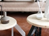 diy-scandi-inspired-low-profile-round-table-2