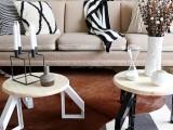 diy-scandi-inspired-low-profile-round-table-3