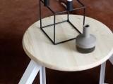 diy-scandi-inspired-low-profile-round-table-8