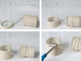 diy-sea-inspired-vase-wrapped-with-rope-4
