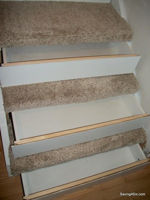 secret steps storage (via saving4six)