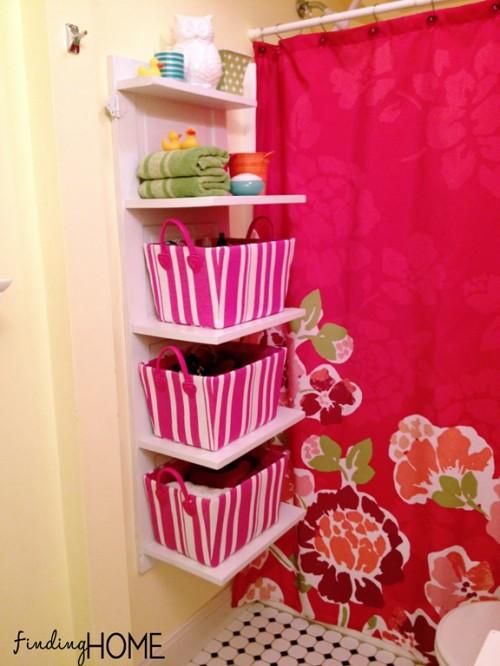 door shelf (via findinghomefarms)
