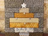 diy-space-saving-christmas-tree-wall-art-1