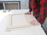 diy-space-saving-folding-side-table-3