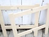 diy-space-saving-folding-side-table-4
