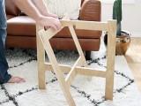 diy-space-saving-folding-side-table-5