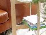 diy-space-saving-folding-side-table-7