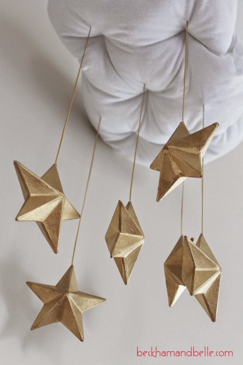 gold star mobile