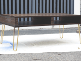 diy-storage-coffee-table-with-hairpin-legs-10