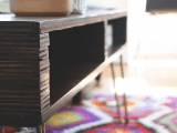 diy-storage-coffee-table-with-hairpin-legs-11