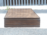 diy-storage-coffee-table-with-hairpin-legs-7