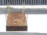 diy-storage-coffee-table-with-hairpin-legs-8