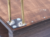 diy-storage-coffee-table-with-hairpin-legs-9