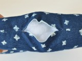 diy-stuffed-travel-pillow-with-a-pattern-7
