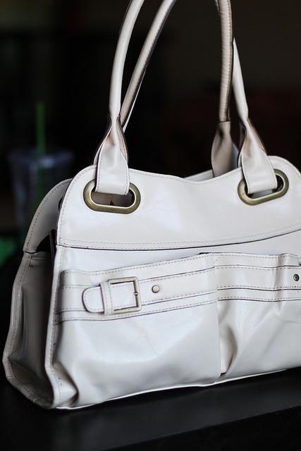 Diy Stylish Camera Bag