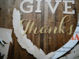 diy-thankgiving-frame-of-paper-and-cardboard-4