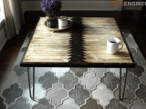 diy-tribal-coffee-table-with-hairpin-legs-1