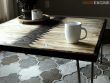 diy-tribal-coffee-table-with-hairpin-legs-2