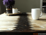 diy-tribal-coffee-table-with-hairpin-legs-4
