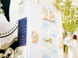 diy-vintage-inspired-clock-from-an-old-book-1