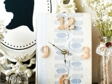 diy-vintage-inspired-clock-from-an-old-book-2
