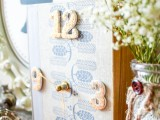 diy-vintage-inspired-clock-from-an-old-book-7