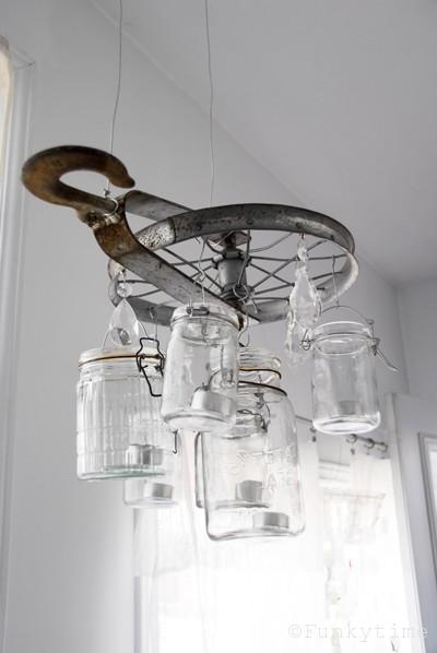 Outstanding Mason Jar Light Pulley 400 x 598 · 37 kB · jpeg