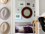 diy-west-elm-inspired-floating-mirror-1