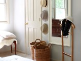 diy-west-elm-inspired-floating-mirror-2