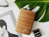 diy-wood-grain-flask-for-fathers-day-1