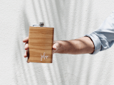 diy-wood-grain-flask-for-fathers-day-2