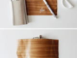 diy-wood-grain-flask-for-fathers-day-3
