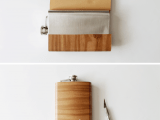 diy-wood-grain-flask-for-fathers-day-4