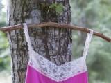Diy Wooden Cloth Hangers