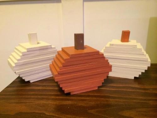 stacked pumpkin (via wilkerdos)