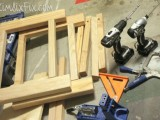 diy-x-leg-wooden-banch-with-crate-storage-2