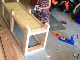 diy-x-leg-wooden-banch-with-crate-storage-3