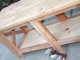 diy-x-leg-wooden-banch-with-crate-storage-6