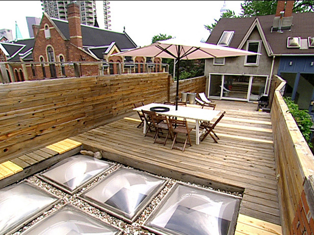 picture of dream deck design ideas ideas for deck design - Deck Design Ideas