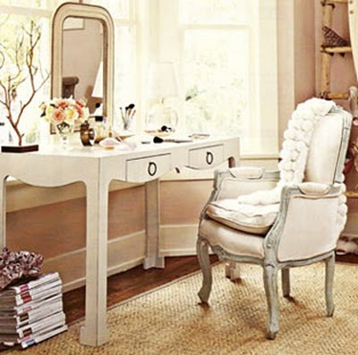 Dressign Table Designs