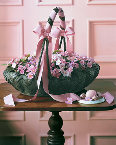 30 Superb Last Minute Easy Easter Crafts For Your Decor: 100 Cool Easter Decorating Ideas