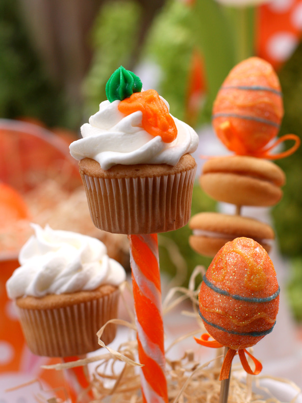 100 Cool Easter Decorating Ideas » Photo 78