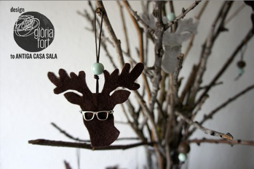 13 Easy And Cool DIY Christmas Gifts For Boys