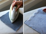easy-and-cool-diy-linen-potholders-3