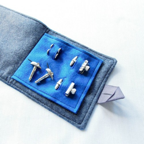 cufflink case (via https:)