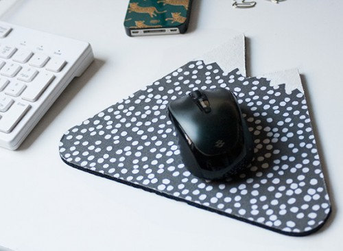 mountain mouse pad (via little-white-whale)