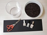 easy-and-trendy-diy-marble-knife-holder-2